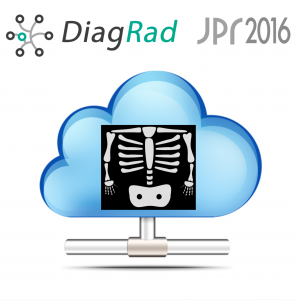 Cloud PACS JPR