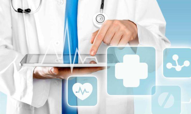 Telemedicina e os benefícios para a saúde no Brasil